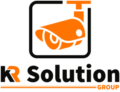 KR Solution Group